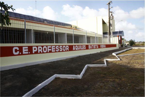 dino-escolas1