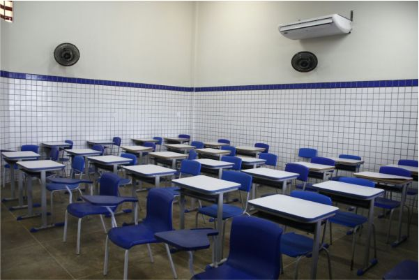 dino-escolas3
