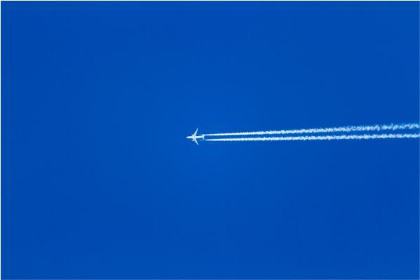 rastro-aviao