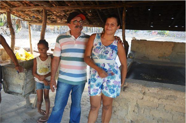 cristino-porteiras3