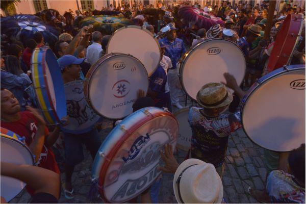 cultura-do-maranhao1