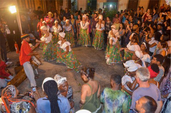 cultura-do-maranhao3