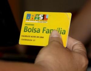 bolsafamilia-300x232
