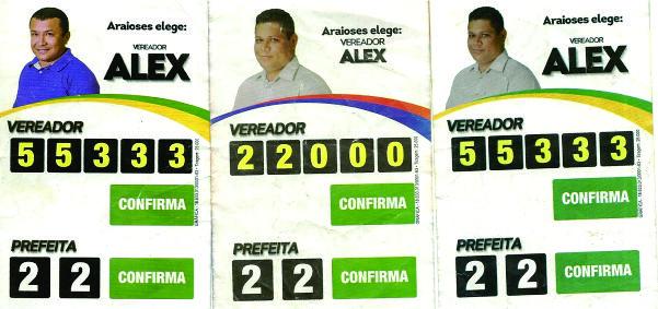 alex-2