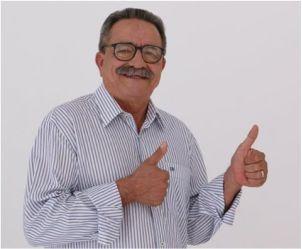 Dr. Cristino ainda não assumiu mas já tem oposição