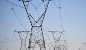 Definição das bandeiras tarifárias depende de número de termelétricas acionadas para produção de energia no país Marcelo Casal Jr/Agência Brasil