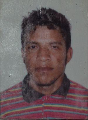 Paulo James da Silva