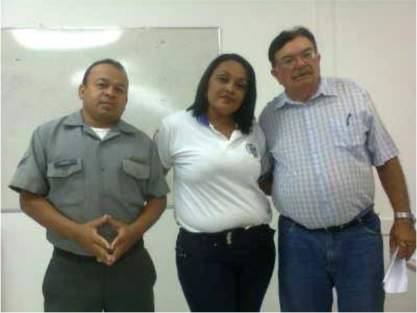 vidal2