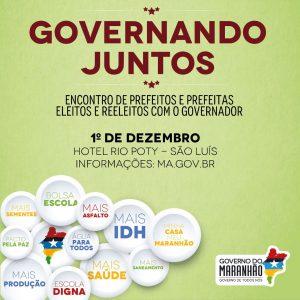 anexo1_divulgacao-encontro-prefeitos-1-300x300