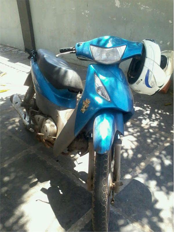 operacao-policial4