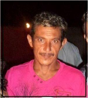 """""""Ribinha"""" mais uma vítima da violência que tomou conta de Araioses e região"""