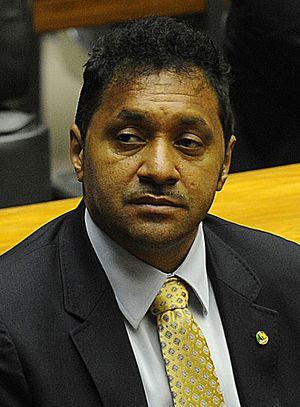 Tiririca anuncia que irá se retirar da política após o fim de seu mandato