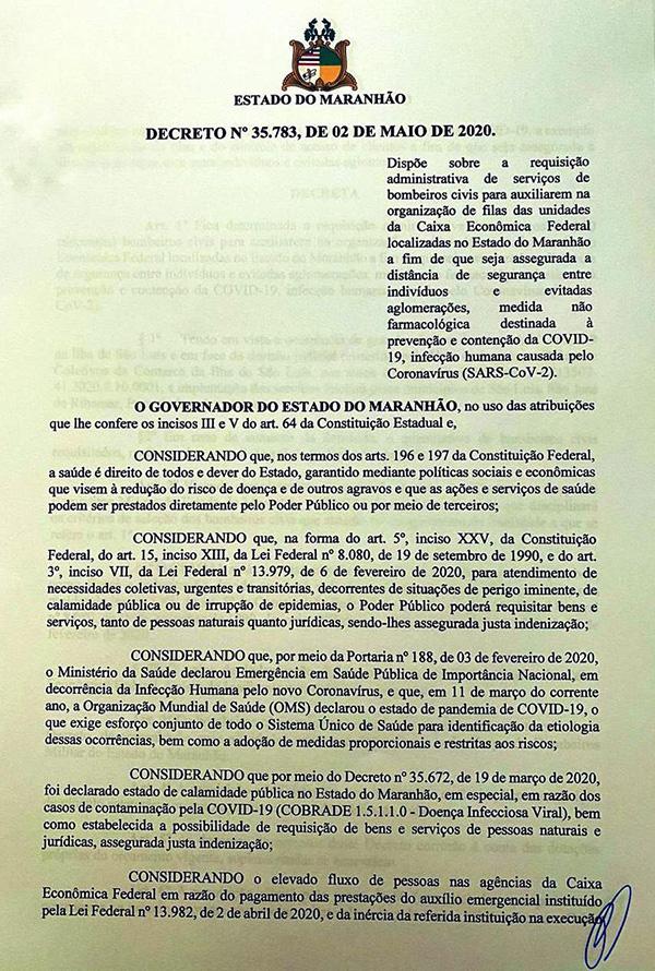 https://www.dabysantos.com.br/wp-content/uploads/2020/05/Decreto-pag-1-1.jpg